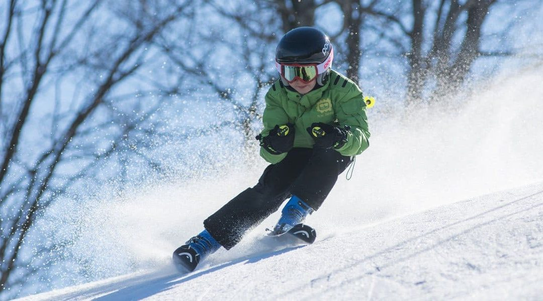 Best Skiing Places in Pakistan